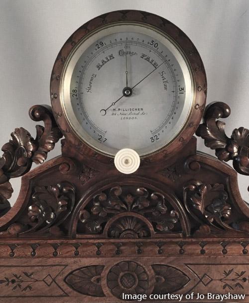 antiques categories the uk s largest antiques website