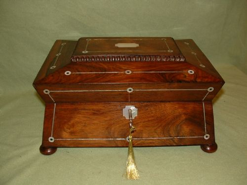 antique boxes and collectables