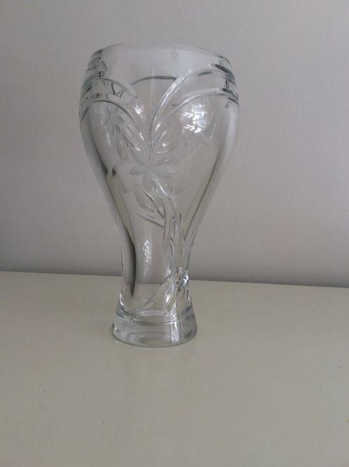 Antique Tulip Vases The Uks Largest Antiques Website