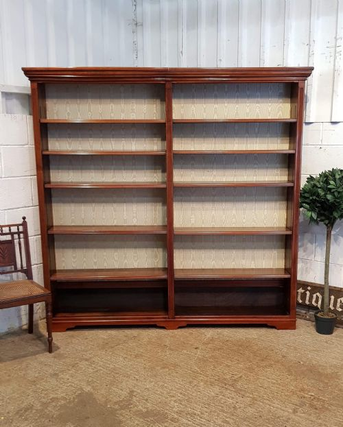 an open to build shelving plans bookcases copy bookcase
