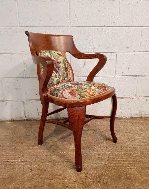 Castleforge Antiques Ltd & Antique Oak Chairs - The UKu0027s Largest Antiques Website