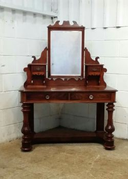 Antique Dressing Tables The Uk S Largest Antiques Website