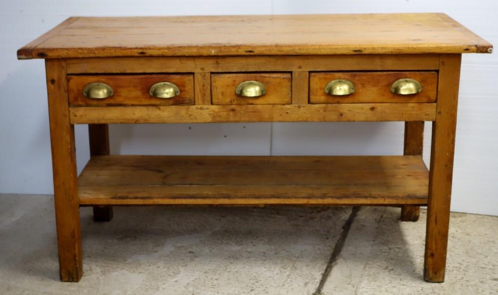 Antique Kitchen Furniture Uk. vintage kitchen cabinets hardware look ...