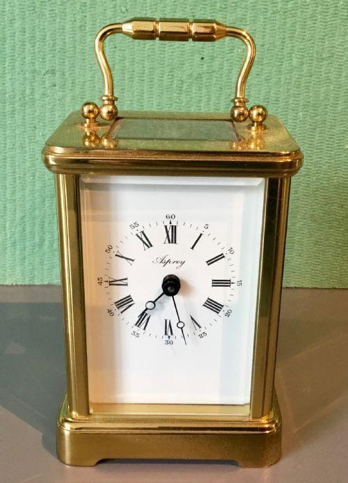 Antique Clocks The Uk S Largest Antiques Website