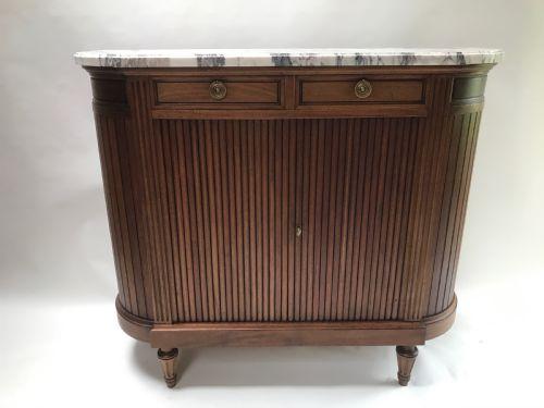 Antique Buffet Sideboards - Antique Buffet Sideboards - The UK's Largest Antiques Website
