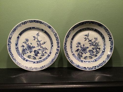 Antique Plates - The UK's Largest Antiques Website