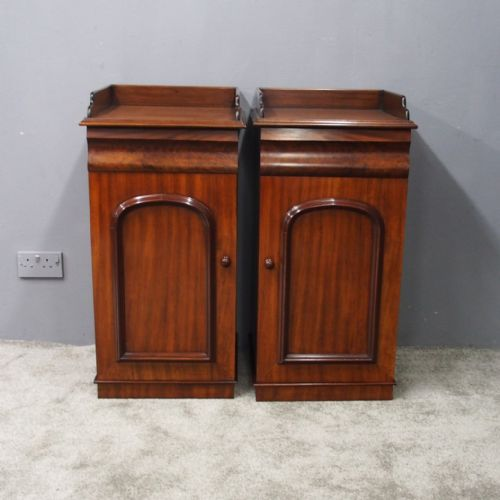 Georgian Antiques · 19TH CENTURY RUSTIC SWEDISH PAINTED PINE CUPBOARD . - Antique Pine Cupboards - The UK's Largest Antiques Website