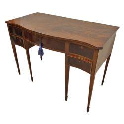 Antique Tables The Uk S Largest Antiques Website