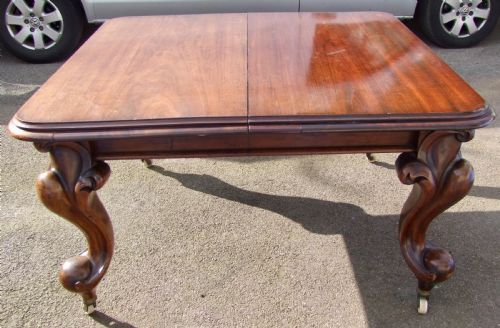 f9ddb1a35bfb6 Antique Dining Tables - The UK s Largest Antiques Website