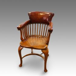 antique edwardian chairs the uk 39 s largest antiques website