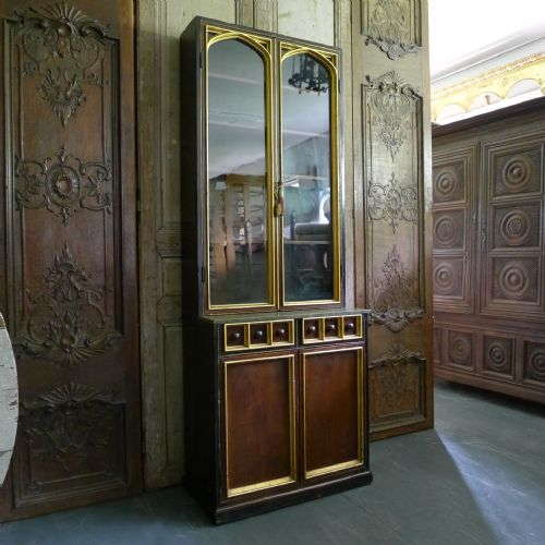 Antique Bathroom Cabinets - The UK\'s Largest Antiques Website