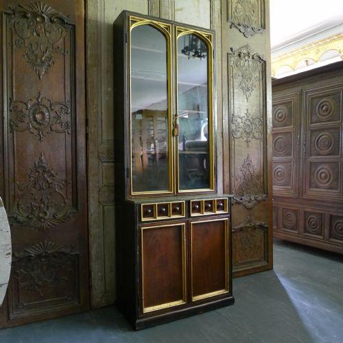 Antique Bathroom Cabinets - Antique Bathroom Cabinets - The UK's Largest Antiques Website