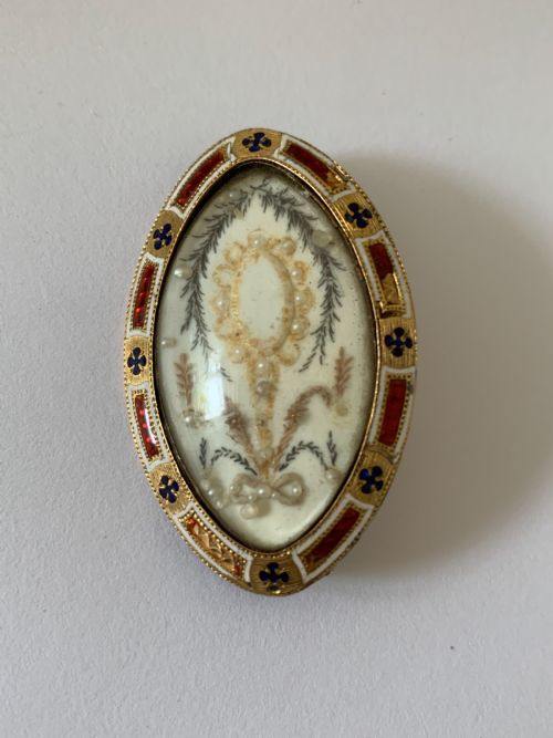 Antique Jewellery - The UK's Largest Antiques Website