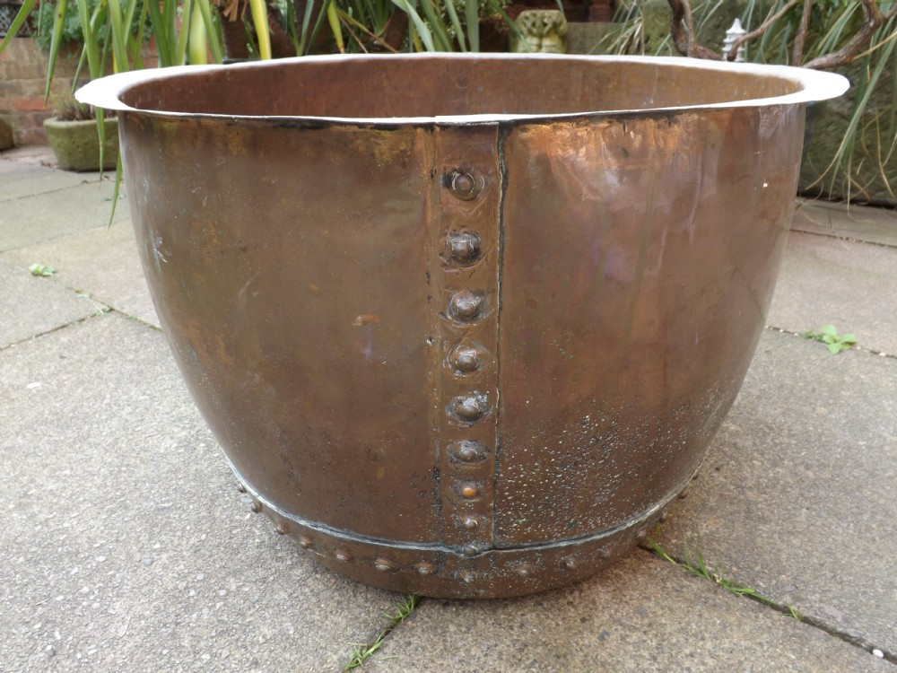 c19th victorian period copper 'copper'