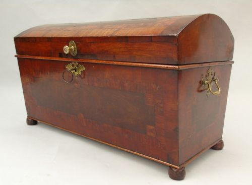 antique chests the uk s largest antiques website