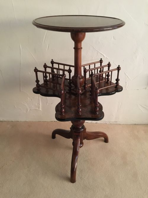 Antique Furniture The Uk S Largest Antiques Website