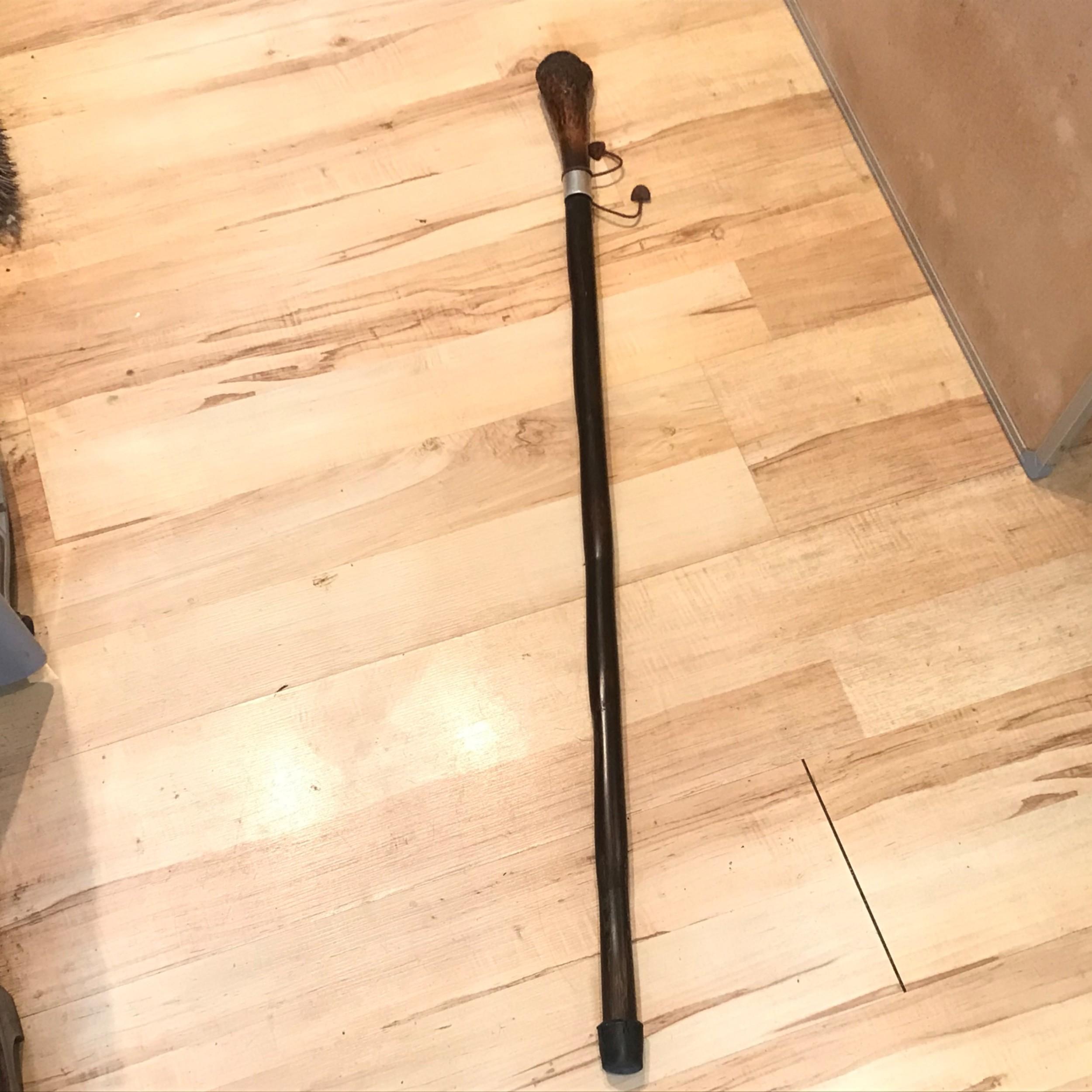 gentlemans walking stick sword stick