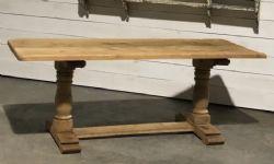 Antique Farmhouse Tables The Uk S Largest Antiques Website
