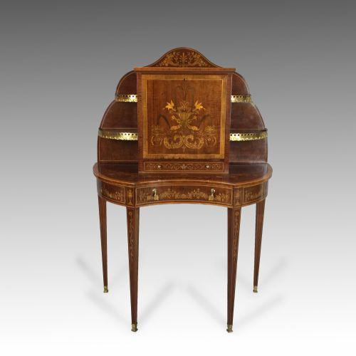 - Antique Mahogany Furniture - The UK's Largest Antiques Website