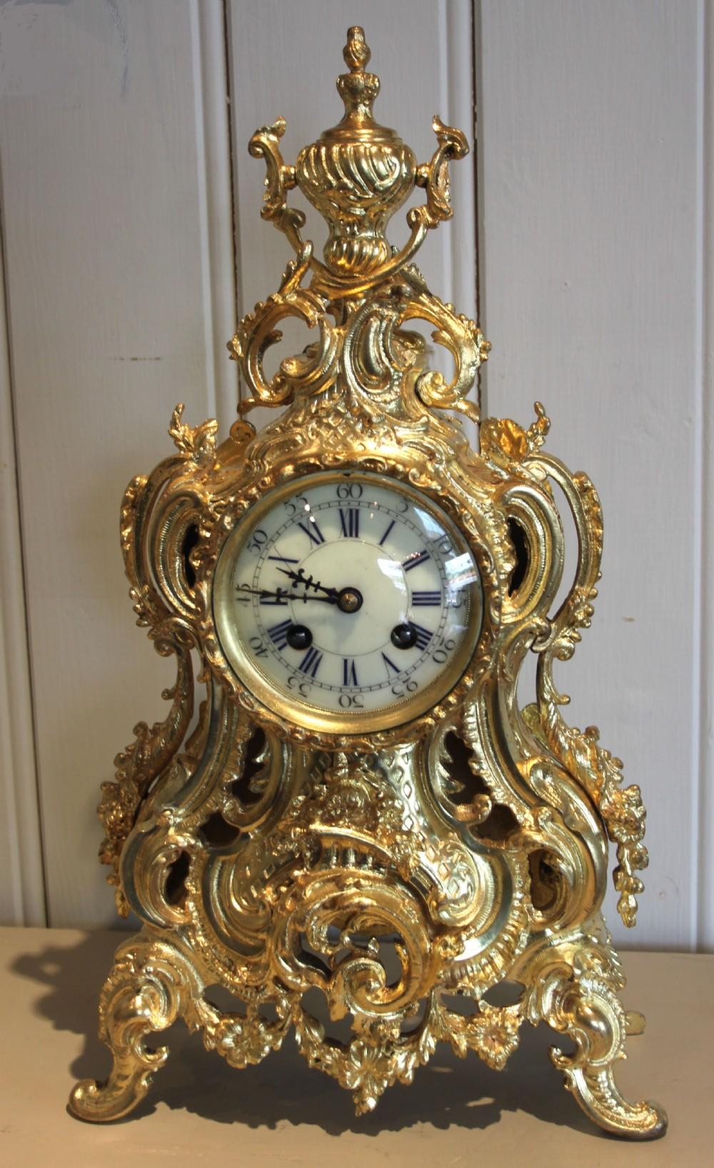 Convex Clock Glass Uk