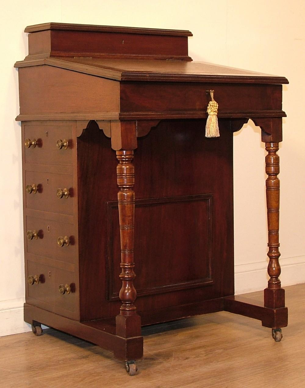 Antiques The Uk 39 S Largest Antiques Website
