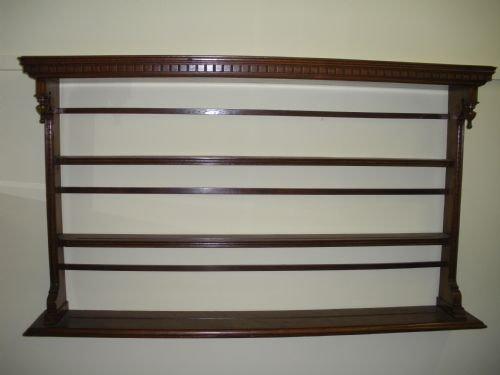 Wall Mounted Plate Rack Uk Amp Furniture Plastic Dish Rack