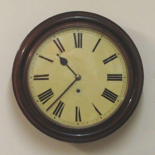 winterhalder hofmeier schwaerzenbach wall clock