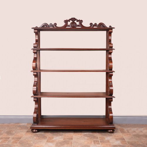 Antique Colonial Furniture The Uk S Largest Antiques Website