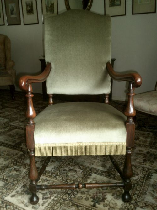 Antique Chairs and Museum - Antique Chairs And Museum Our Stock Sellingantiques.co.uk