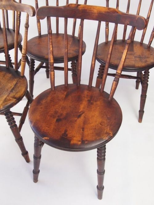 Pine kitchen chairs affordable inspiring kitchen rustic for Kitchen chairs for sale near me