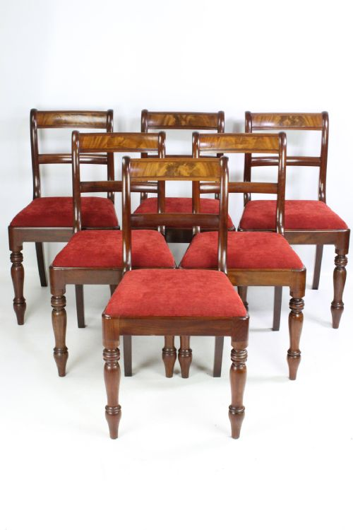 Antique Furniture Direct Our Stock Sellingantiques Co Uk