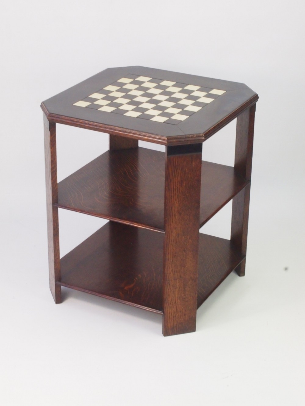 art deco chess top coffee table 322654 sellingantiques