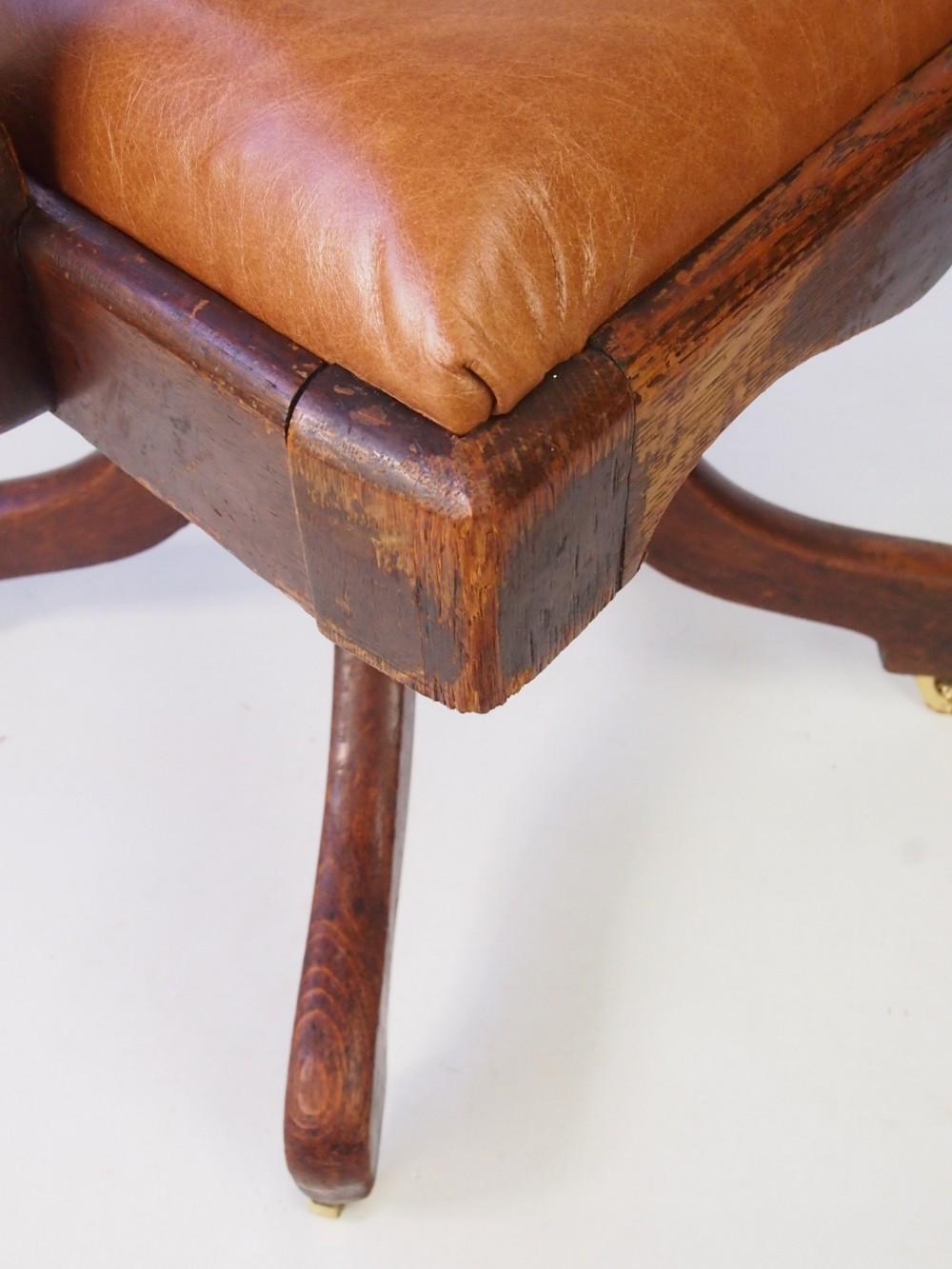 Antique Furniture Dealers Chicago