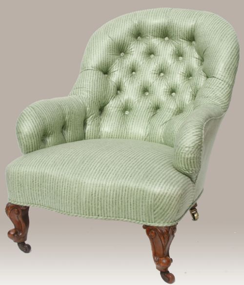Antique Tub Chairs The Uk S Largest Antiques Website