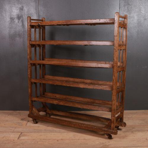 Antique Shoe Racks - Antique Shoe Racks - The UK's Largest Antiques Website
