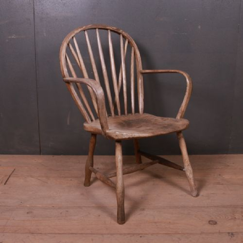 west country yealmpton chair
