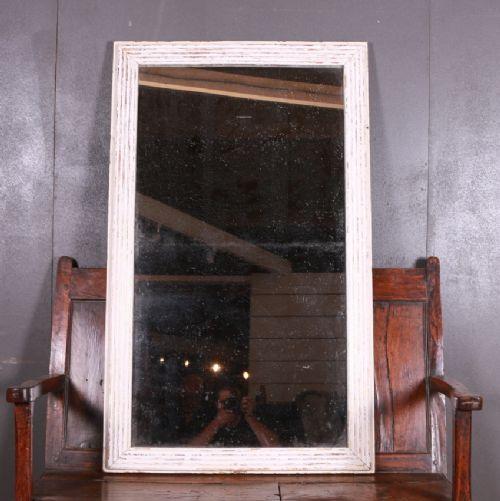 french dressing mirror