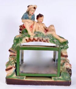 Antique Ceramics - The UK's Largest Antiques Website