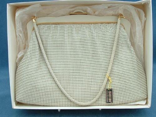 oroton vintage handbag