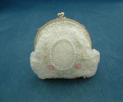 harrods vintage handbag