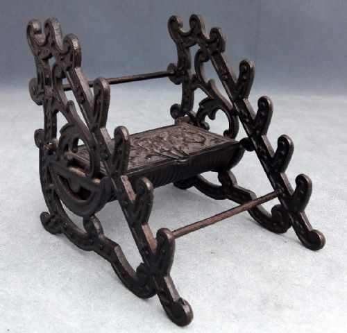 Thumbnail picture of: Pen Rack