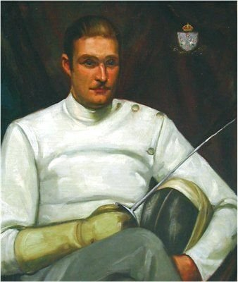 portrait-of-a-eroll-flynn-1909-1959-in-fencing-uniform-35683.jpg