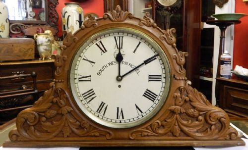Antique Fusee Clocks Page 3 The Uk S Largest Antiques
