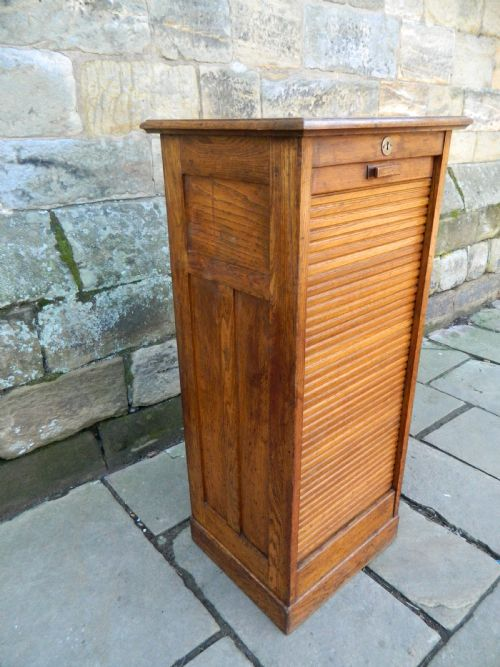 what is the height of kitchen cabinets oak filing cabinet 532607 sellingantiques co uk 9863