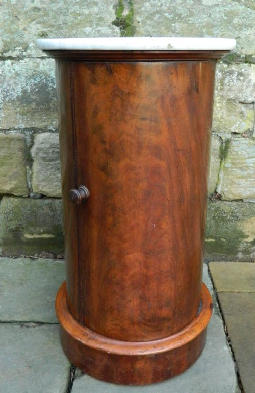 Athey Antiques - Antique Pot Cupboards - The UK's Largest Antiques Website