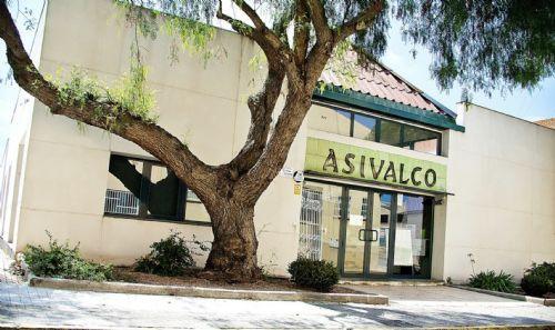 Image Asivalco