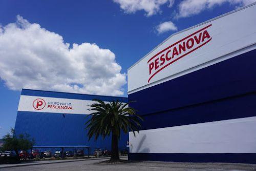 Image Pescanova