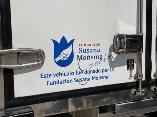 Image Fundación Susana Monsma