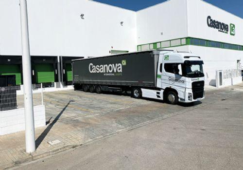 Image Transportes Casanova