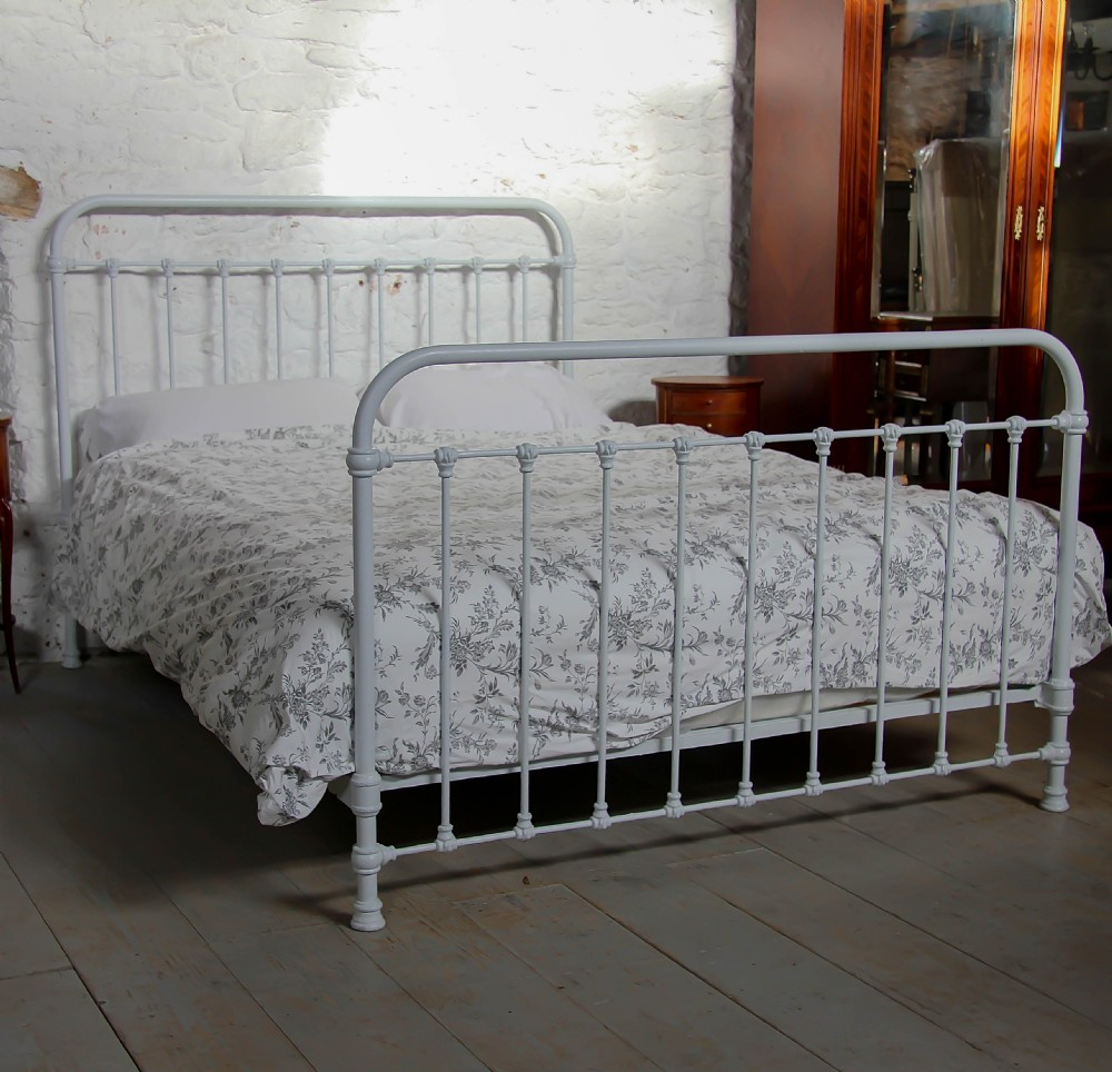 Iron Beds King 28 Images Wesley Allen Iron Beds King Olympia Metal Bed Wayside Furniture